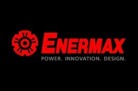 80 Plus Gold, funcionamiento semi-fanless y hasta 1200w de potencia es lo que nos ofrecerán las nuevas fuentes de Enermax