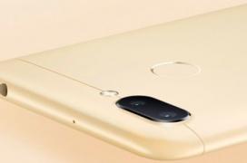 Xiaomi anuncia los próximos Redmi 6