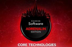 Disponibles los drivers AMD Adrenalin 18.6.1 con mejoras de rendimiento en Warhammer: Vermintide 2
