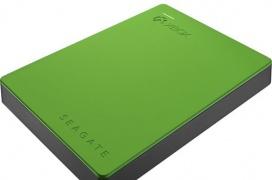 Seagate introduce un disco SSD de 2TB exclusivo para consolas Xbox