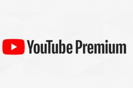 YouTube Music y YouTube Premium aterrizan en España