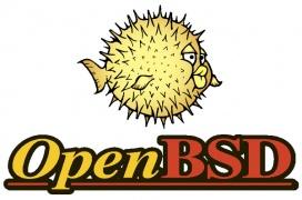 OpenBSD desactivará el HyperThreading por defecto debido a Spectre