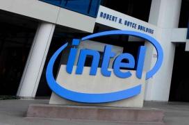 Intel expulsa a su CEO, Brian Krzanich, por acostarse con una empleada