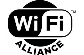 La WiFi Alliance publica el protocolo WPA3