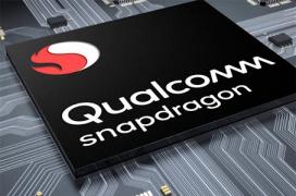 Qualcomm añade los Snapdragon 632, 439 y 429 para renovar su gama media-baja