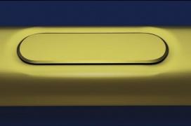 Samsung mostrará el Galaxy Note 9 en el Unpacked del 9 de agosto