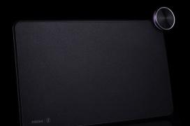 La alfombrilla con carga inalámbrica Logitech PowerPlay ya tiene un serio rival, y es la Xiaomi Mi Smart Mouse Pad
