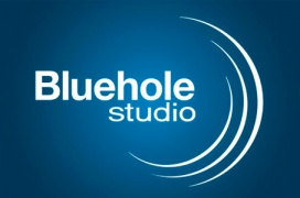 PUBG retira la demanda contra Fortnite por plagio