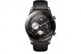 Huawei estaría considerando fabricar un nuevo smartwatch con auriculares inalámbricos integrados