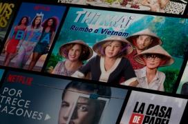 Netflix elimina el HDR de su tarifa Premium y lo añade a una nueva tarifa Ultra más cara