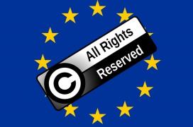 Se está votando la nueva normativa Europea sobre Copyright que podría cambiar Internet tal y como lo conocemos