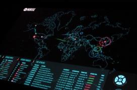 Frustrado un intento de venta de ciberarmas por un valor de 50 millones de dólares