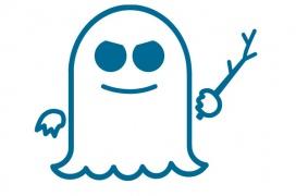 Se descubren dos variantes de Spectre e Intel planea desarrollar actualizaciones trimestrales de microcódigo
