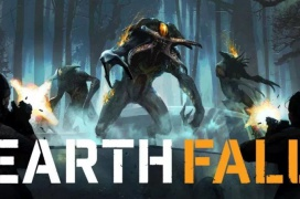 Drivers AMD Radeon Software Adrenalin 18.7.1 con soporte para Earthfall