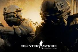 Valve reactiva el intercambio en CS:GO en los Países Bajos, pero restringe las loot boxes