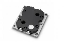 EK anuncia el nuevo bloque Annihilator EX/EP para ILM cuadrado en el socket LGA 3647