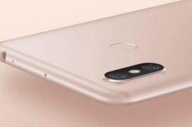 Esto es todo lo que sabemos del Xiaomi Mi Max 3 a 2 días de su lanzamiento
