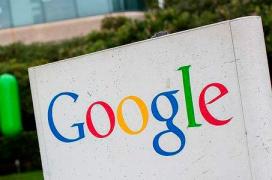 La Comisión Europea prepara una multa de 3 mil millones de dólares a Google