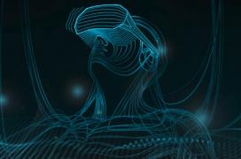 AMD, NVIDIA, Microsoft, Valve y Oculus anuncian el estándar de conexión VirtualLink para gafas de realidad virtual