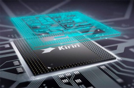 Llega el SoC Kirin 710 para luchar contra el Snapdragon 710 por la gama media