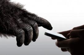 Corning lanza Gorilla Glass 6, mucha más resistencia ante caídas accidentales