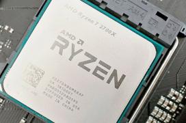 MSI deja ver indicios de procesadores AMD con más de 8 núcleos para AM4