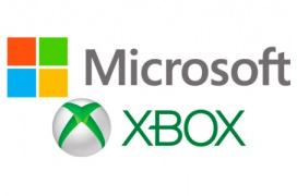 Xbox Scarlett es el nombre de las dos nuevas consolas de Microsoft, una de ellas solo podrá streamear videojuegos