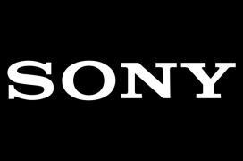 El primer móvil en montar la cámara de 48MP de Sony será el Xperia XZ3
