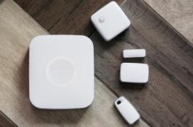 Descubiertas 20 vulnerabilidades en el controlador IoT de Samsung