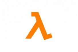 La comunidad de Half Life crea un mod para jugarlo con Unreal Engine 4