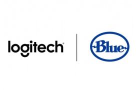 Logitech se hace con Blue Microphones por 117 millones de dólares