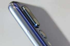 Huawei ya vende más que Apple y se convierte en el segundo mayor fabricante de smartphones del mundo