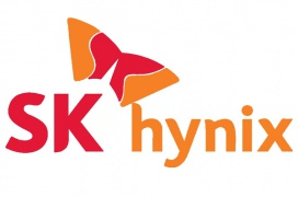 SK Hynix invierte 2660 millones de euros en una nueva fábrica de DRAM