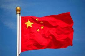 Google volverá a entrar a China a base de acatar sus leyes de censura