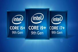 ASUS  actualiza las BIOS de sus placas para la llegada de los Intel Core de novena generación