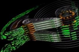 Seagate consigue el récord de velocidad en un HDD, 480 MB/s sostenidos gracias a MACH.2