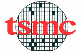 Un virus informático ha paralizado varias fábricas de TSMC afectando a la producción de chips a 7 nanómetros