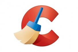 Piriform retira la última actualización de CCleaner por atentar contra la privacidad de los usuarios