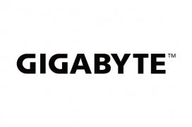 Gigabyte confirma la retrocompatibilidad de los procesadores Intel de novena generación con los chipsets 300-Series existentes