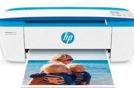 Más de cien impresoras HP se encuentran en grave vunerabilidad