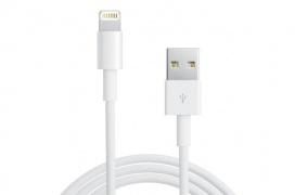 La Union Europea se plantea forzar a Apple a deshacerse del conector Lightning