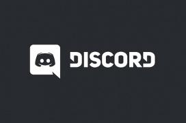 Discord inicia sus planes para competir contra Steam