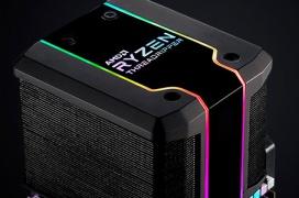 Cooler Master anuncia el Wraith Ripper, el disipador para los AMD Threadripper 2