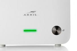 Arris lanza el primer repetidor WiFi con EasyMesh, el VAP4641