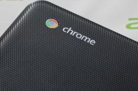 Google permitirá usar Windows 10 en los Chromebooks mediante Campfire