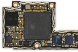 El próximo procesador A12 de Apple podría rozar los 13000 puntos en Geekbench 4