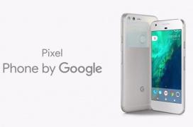 Google acepta indemnizar con hasta 500 dólares a cada propietario de los Pixel y Pixel XL defectuosos