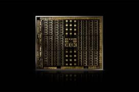 Llega NVIDIA Turing: la arquitectura de GPU sucesora de Pascal