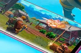Epic Games ya ha enviado las invitaciones para jugar a Fortnite en Android