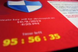 Investigadores descubren KeyPass, un ransomware con ataques personalizables